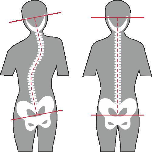 ganzheitliche Kieferorthopädie