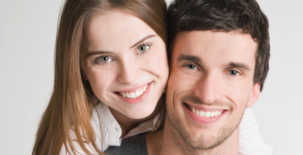 Zahnspange für Erwachsene in Kirchheim bei Göppingen
